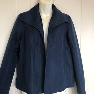 For Cynthia Women's Jacket Sz M